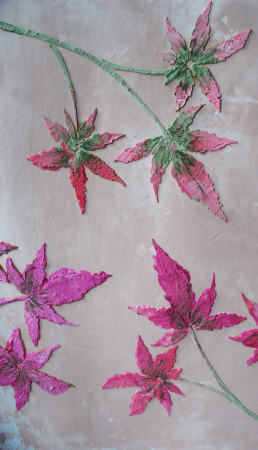 plaster_stencil_japanese_maple_4