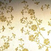 plaster_stencil_oriental_dogwood_wall