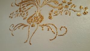 plaster_stencil_texture_small