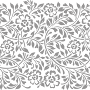 plaster-stencil-sweetheart-bw-600