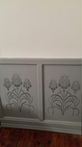 plaster_stencil_flores_panel_melinda