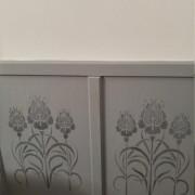 plaster_stencil_flores_panel_melinda_750