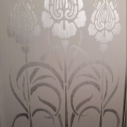 plaster_stencil_flores_panel_melinda_close