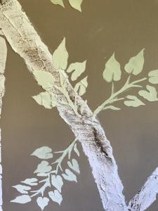 plaster_stencil_aspen_close