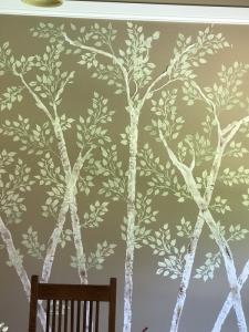 plaster_stencil_aspen_tree