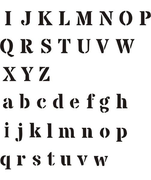 letter_stencil_classic_3