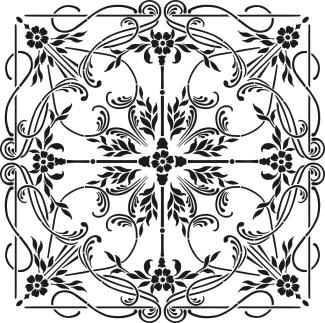 stencil_arquette_bw_3