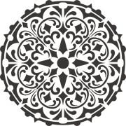 stencil_bally_mandala_bw_7