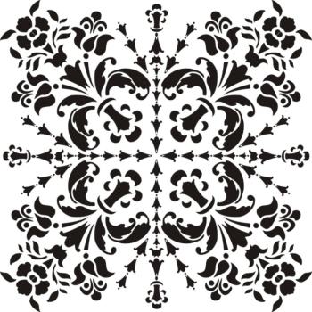 stencil_dartworth_tile_3