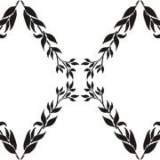 stencil_garden_trellis_BW_7