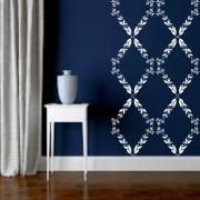stencil_garden_trellis_blue7