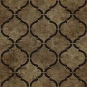 stencil_midland_floor