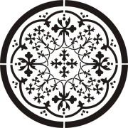 stencil_moroccan_mandala_750