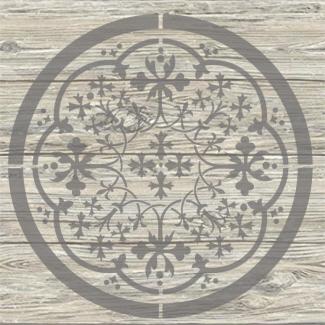 stencil_moroccan_mandala_wood_3