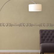 stencil_palisades_wall_7