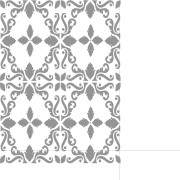 stencil_sterling_tile_gray