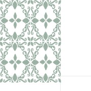 stencil_sterling_tile_green