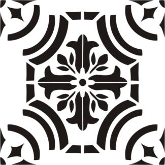 stencil_tangier_tile_Blk_3