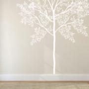 tree_stencil_sapling_beige_3