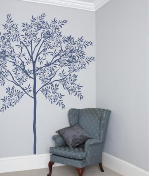 tree_stencil_sapling_wall_7