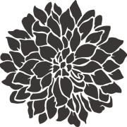 flower_stencil_dahlia_7