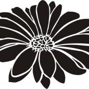 flower_stencil_daisy_7