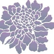 flower_stencil_scabiosa_p