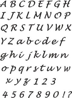 letter_stencil_3