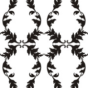 stencil_acanthus_wallpr_8