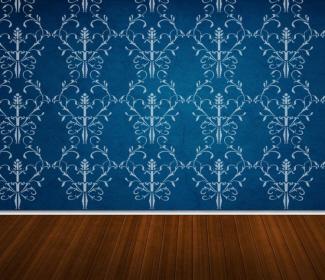 stencil_calvados_wall2_3