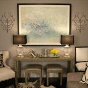 stencil_calvados_wall_7