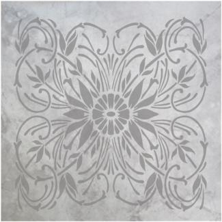 stencil_donatella_3