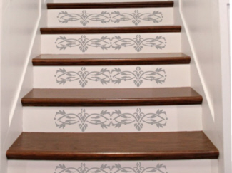 stencil_marishus_stairs_3