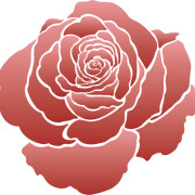 stencil_rose_red_7