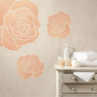 stencil_rose_wall_2_3