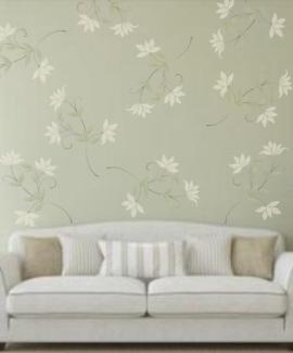 stencil_sweet_mag_wall_3