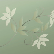 stencil_sweet_magnolia_7