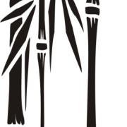 stencil_bamboo_16