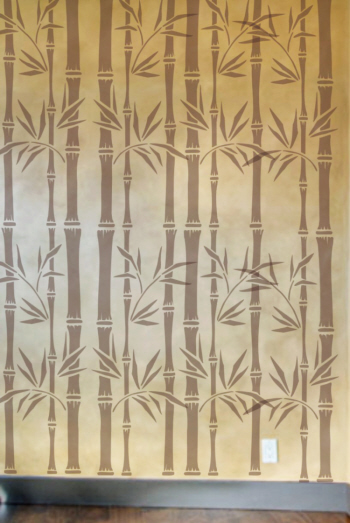 stencil_bamboo_wallpaper2_3