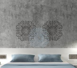 stencil_everett_mandala_wall_3