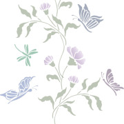 stencil_magnolia_chinoiserie_color_7