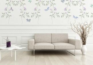 stencil_magnolia_chinoiserie_wall_3