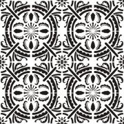 stencil_victoriana_repeat_7
