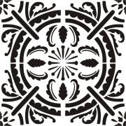 stencil_victoriana_tile_7