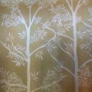 plaster_stencil_sapling