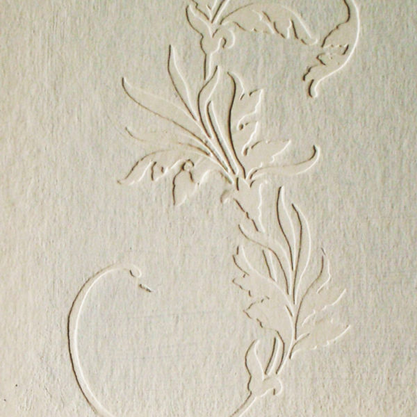 plaster_stencil_portici_frieze
