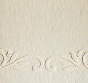 plaster_stencil_shell_bdr_wht-7