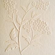 stencil_bella_fleurs-7