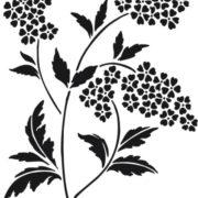 stencil_bella_fleurs_11