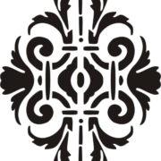 stencil_jefferson_bw